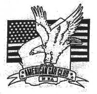 American Car Club of WA