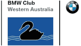 BMW Club of WA