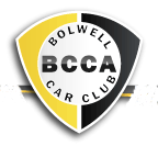 Bolwell Car Club of Aust.