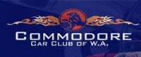 Commodore Car Club of WA (Inc)