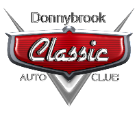 Donnybrook Classic Auto Club Inc