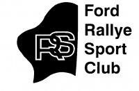 Ford Rallye Sport Club (Inc)