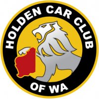 Holden Car Club of WA (Inc)