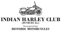 Indian Harley Club (Bunbury) Inc