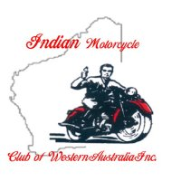 Indian Motocycle Club of WA (Inc)