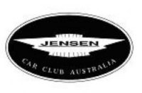 Jensen Motor Association of WA
