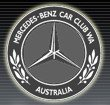 Mercedes Benz Car Club of WA