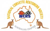 National Corvette Restorers Society