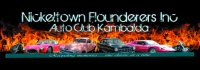 Nickeltown Flounders Inc