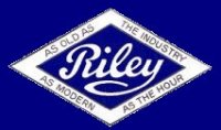 Riley Motor Club of WA