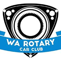 Rotary Car Club of WA