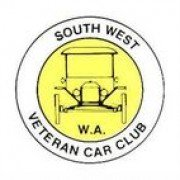South West Veteran Car Club