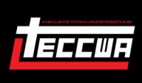 TECCWA (Toyota & Lexus Enthusiasts) Perth