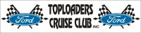 Toploaders Cruise Club (Inc)