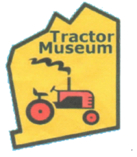 Tractor Museum of WA