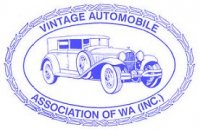 Vintage Automobile Association